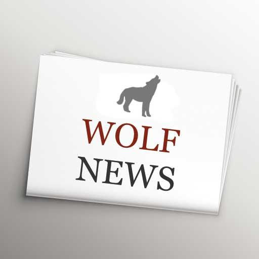 Wolf News