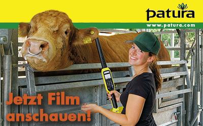 Patura Film - Jetzt anschauen!