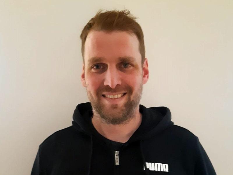 Bernd Behrens Kassenprüfer BDG