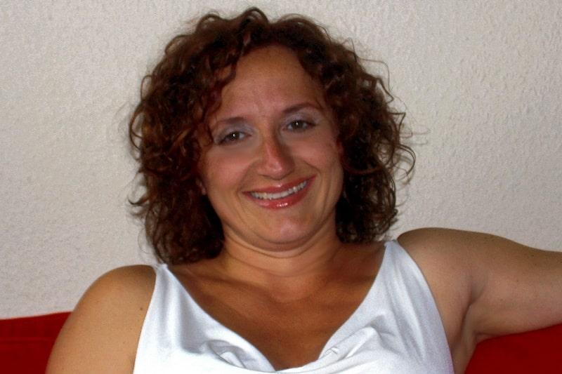 Nicole Fuhrmann seit 05-2021 neu im Vorstand
