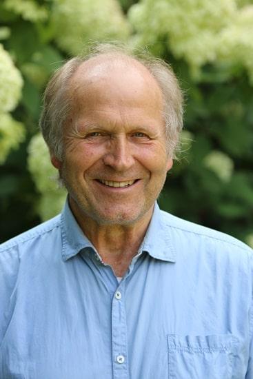 Jürgen Göttke-Krogmann
