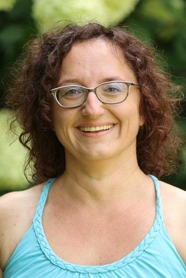 Nicole Fuhrmann
